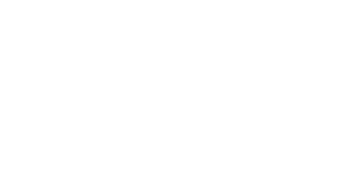 Blasius Photography